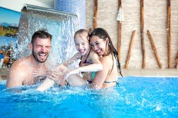 Contrôle et diagnostic de piscines ERP en Gironde